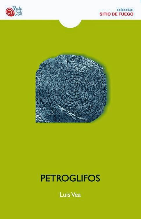 Comprar Petroglifos.