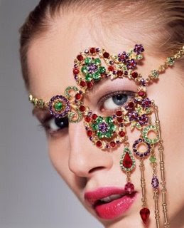 High fashion jewelry bridal jewellery for Top fashion jewelry designers