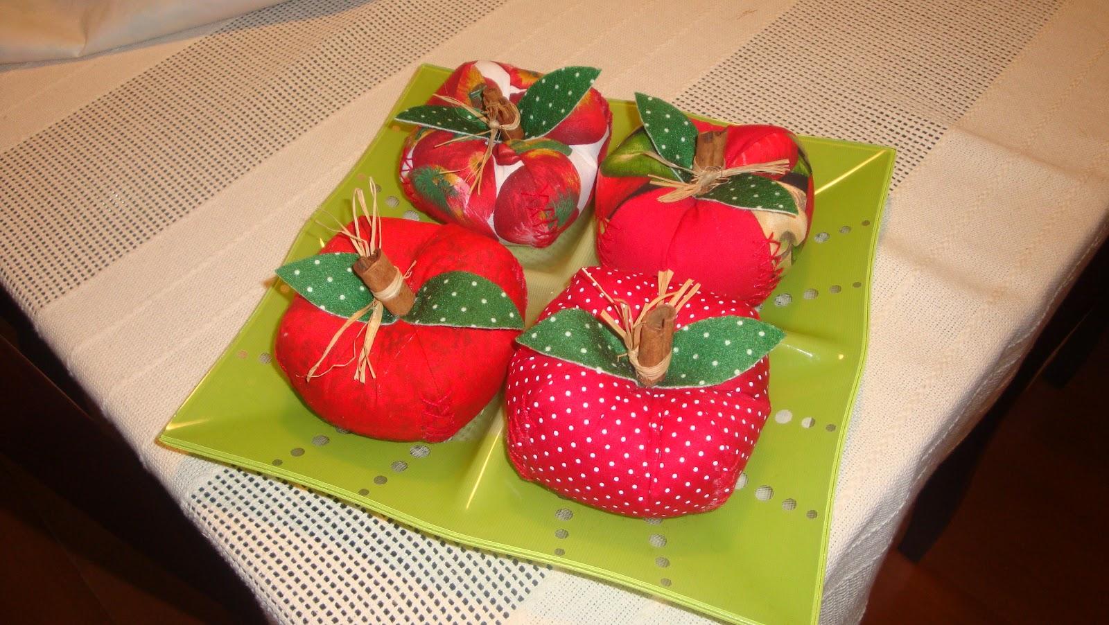 decoracao cozinha e copa : decoracao cozinha e copa: copa ou cozinha, ou se preferir, decorar aquele cantinho especial de