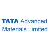 Tata advanced materials walkin for diploma mechanical for Internship for mechanical engineering students in tata motors