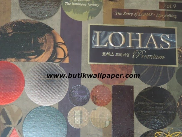 http://www.butikwallpaper.com/2014/02/wallpaper-lohas.html