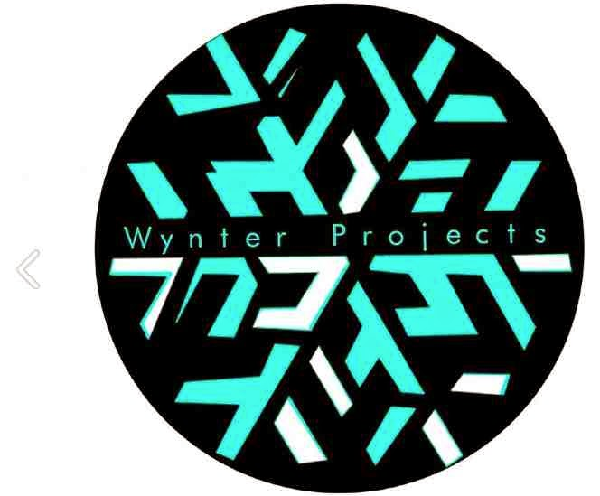 Wynter Projects
