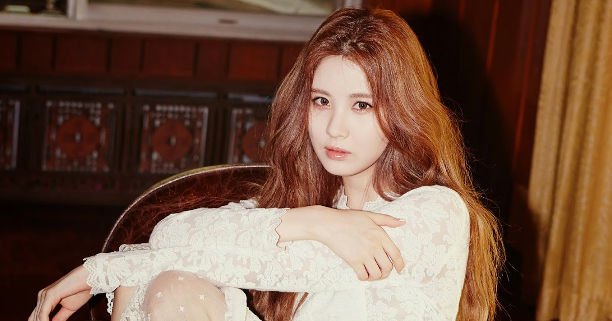 Girls' Generation's Seohyun to perform with S.E.S' Shoo and Bada for 'Infinity Challenge' year-end concert