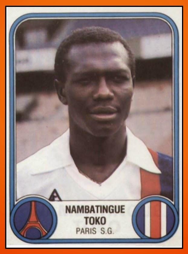 Nambatingue+TOKO+-+Paris+Saint+Germain+1983+Panini.jpg
