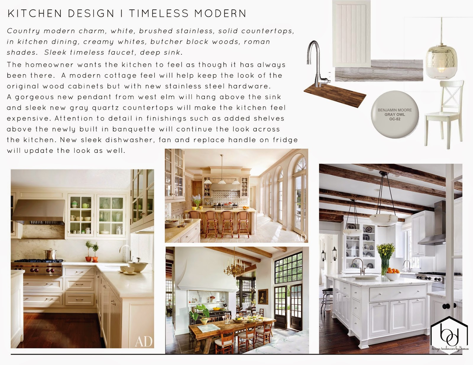 1u003eu003e Keywords: Vital For Any Design Scheme. Iu0027ve Omitted Words Of Feeling,  Because Iu0027m My Own Client And I Know Myself, But I Used Words That Would  Keep My ...