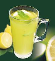 http://4.bp.blogspot.com/-Xv1aN6nyKhw/Tb_lrtVHhbI/AAAAAAAABVw/o3oaz7h7g8o/s200/lemon-juice-detox.jpg
