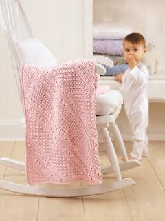 одеяла шерстяные детские