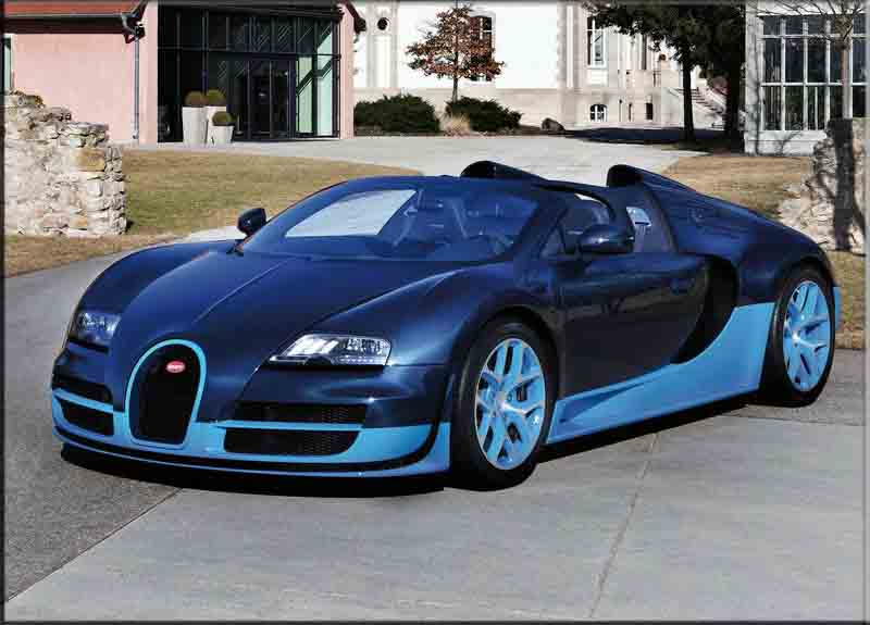 best ne cars bugatti for sale. Black Bedroom Furniture Sets. Home Design Ideas