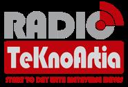 RADIO STREAM - TKA