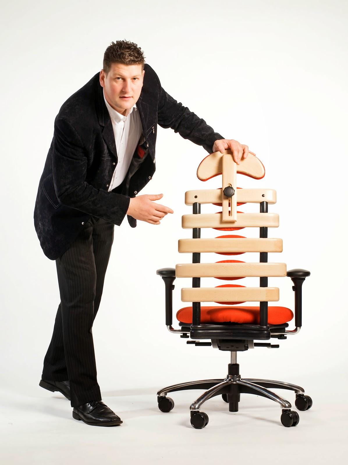 orthop dische sitzm bel gesund sitzen am arbeitsplatz und zuhause 2014. Black Bedroom Furniture Sets. Home Design Ideas