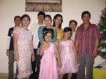 Keluarga Purba
