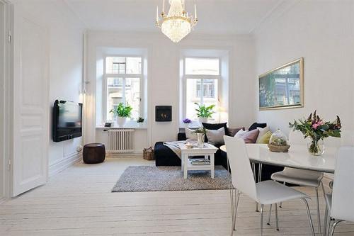desain ruang tamu pictures