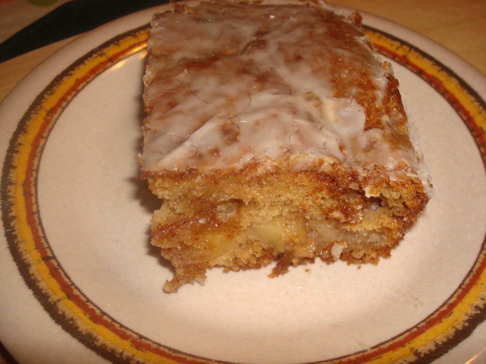 Pin Louisiana Crunch Cake Cake on Pinterest