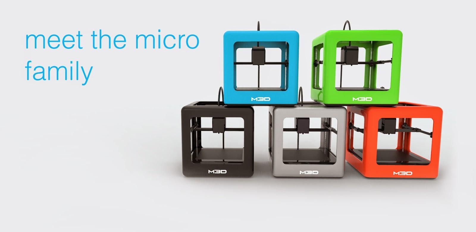 06-M3D-Michael-Armani-David-Jones-Micro-3D-Printer-www-designstack-co