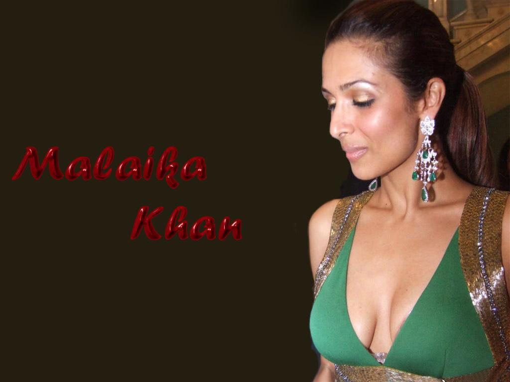 realcreativity malaika arora khan - photo #1