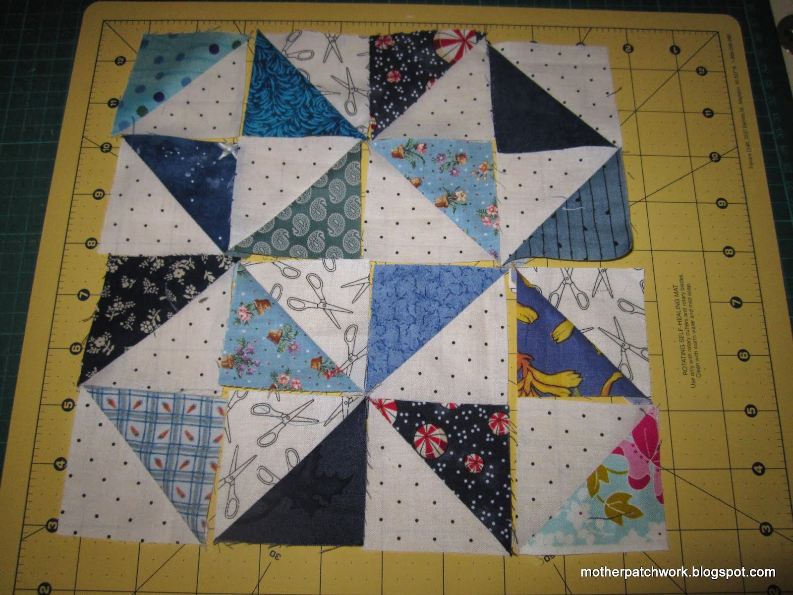 Very Impressive portraiture of Mother Patchwork: Loving log cabin quilts with #836D30 color and 1600x1200 pixels