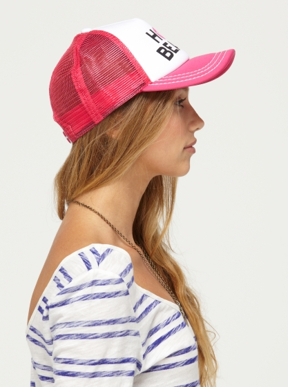 Find great deals on eBay for gorras mujer. Shop with confidence.
