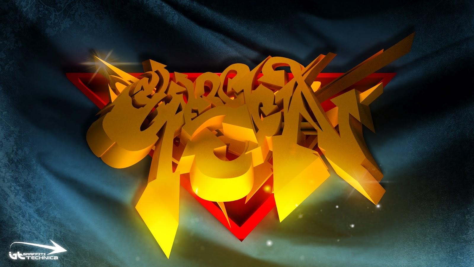 http://4.bp.blogspot.com/-XvCSGUWyjTo/UDmsgj2Q6LI/AAAAAAAAIiE/aqe4uWjRLBs/s1600/a1-graffiti-wallpaper-hd-2.jpg