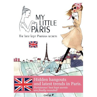 My Little Paris