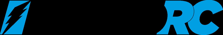 Sommarcups sponsor