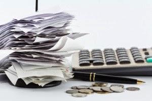 http://gestionpyme.com/como-reducir-hasta-un-30-los-gastos-generales-de-una-empresa/