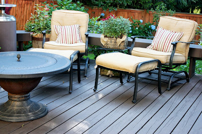Deck Over Vs Stain | Home Design Plans