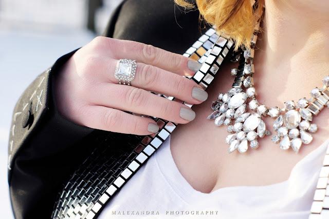 Iwona+blog1004Malexandra+Photography.jpg