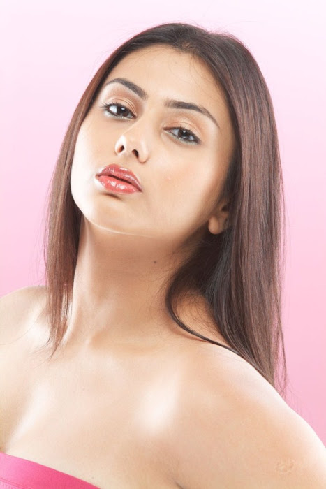 namitha shoot glamour  images