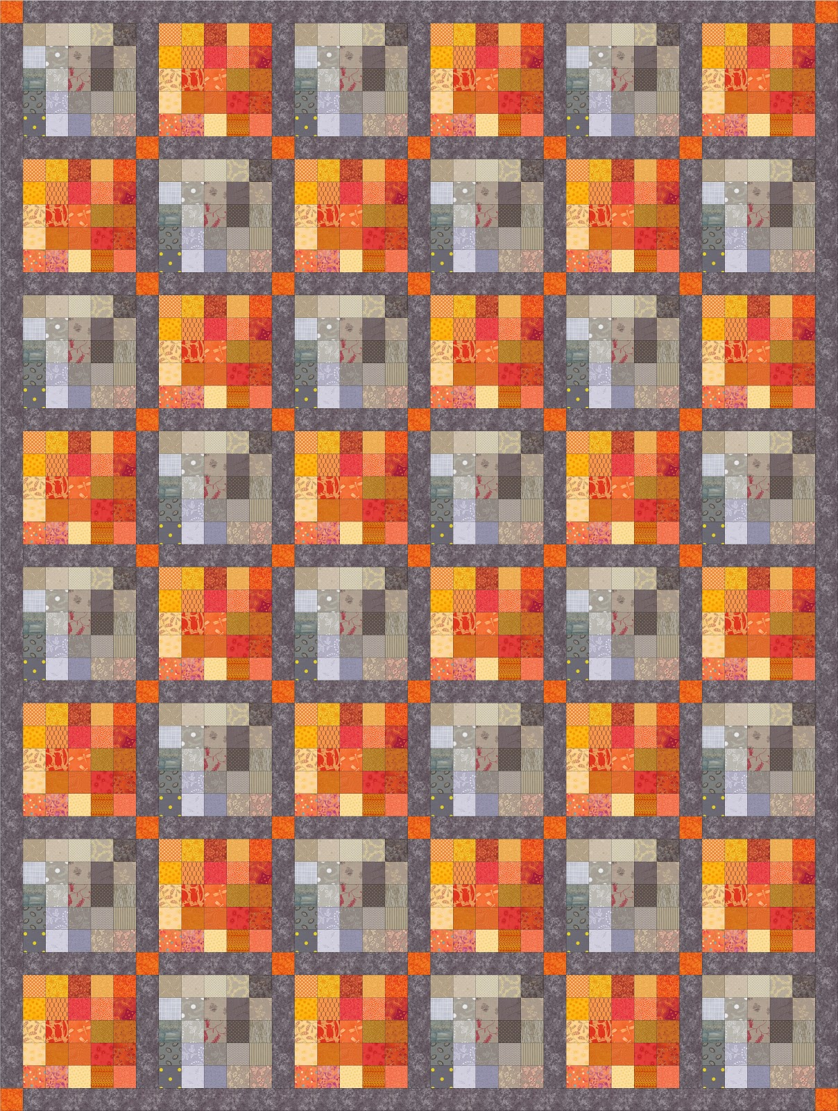 or shop quilt search and by htm with large image yellow edited andor img view color quilts orange