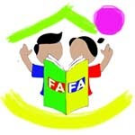 Rumah Buku FAFA