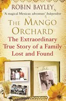 Click here to buy The Mango Orchard on Amazon