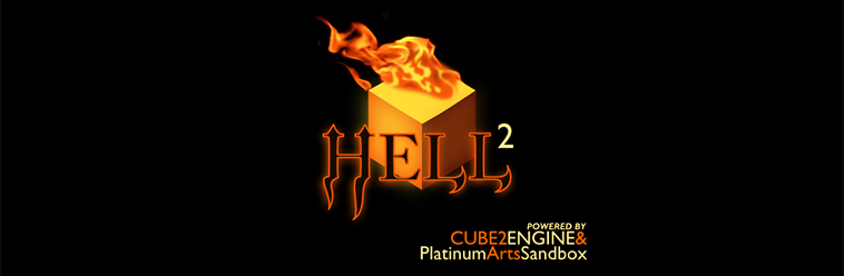 HellCube