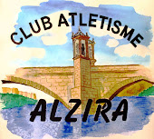 Club Atletisme Alzira