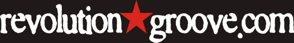 Revolution Groove