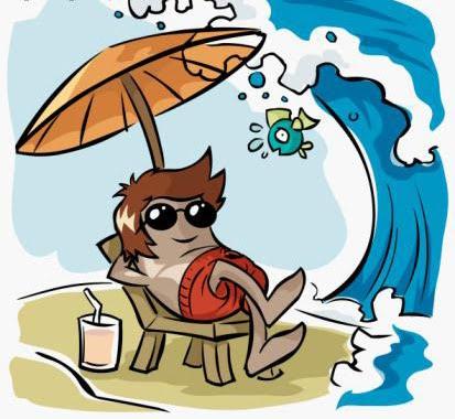 summer holidays essay for kids summer holidays essay for kids my summer plans children s essays mount pleasant