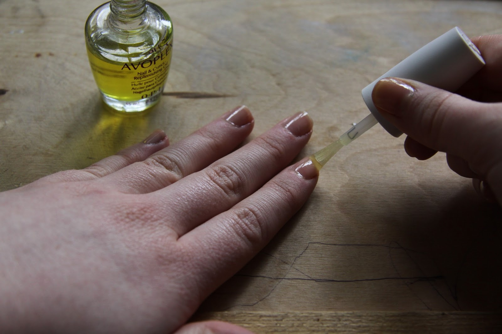 Gelatin For Nails It Does Strengthen - Best Nail 2018