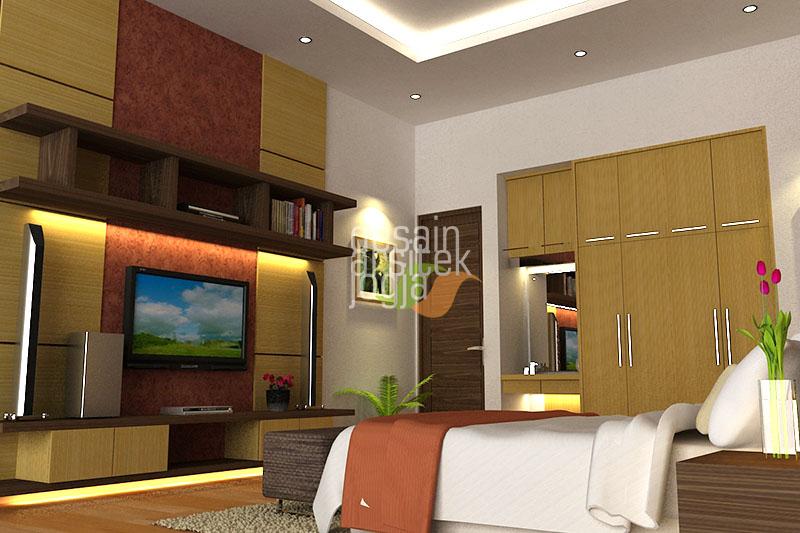 desain kamar tidur romantis warna cat kamar tidur minimalis furniture kamar tidur minimalis desain kamar tidur minimalis 3x3