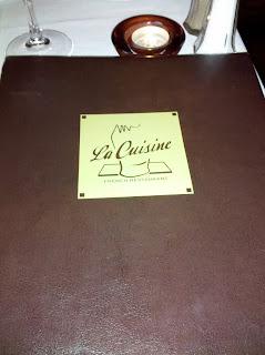 La Cuisine Ocala