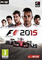 http://www.world4free.cc/2015/07/f1-2015-2015-pc-game-download-links.html