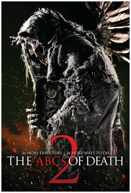 The ABCs of Death 2 2014 movies365.in 720p BluRay.mp4