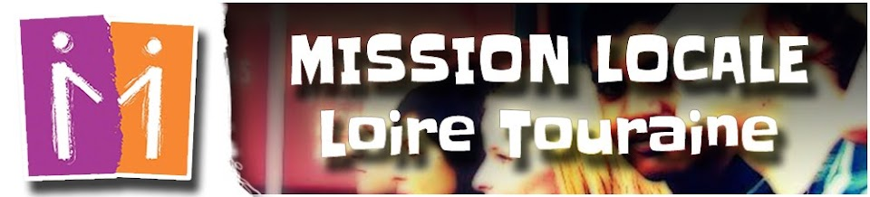Mission Locale Loire Touraine