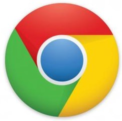 Google Chrome for Windows 39.0.2171.65 Free Download