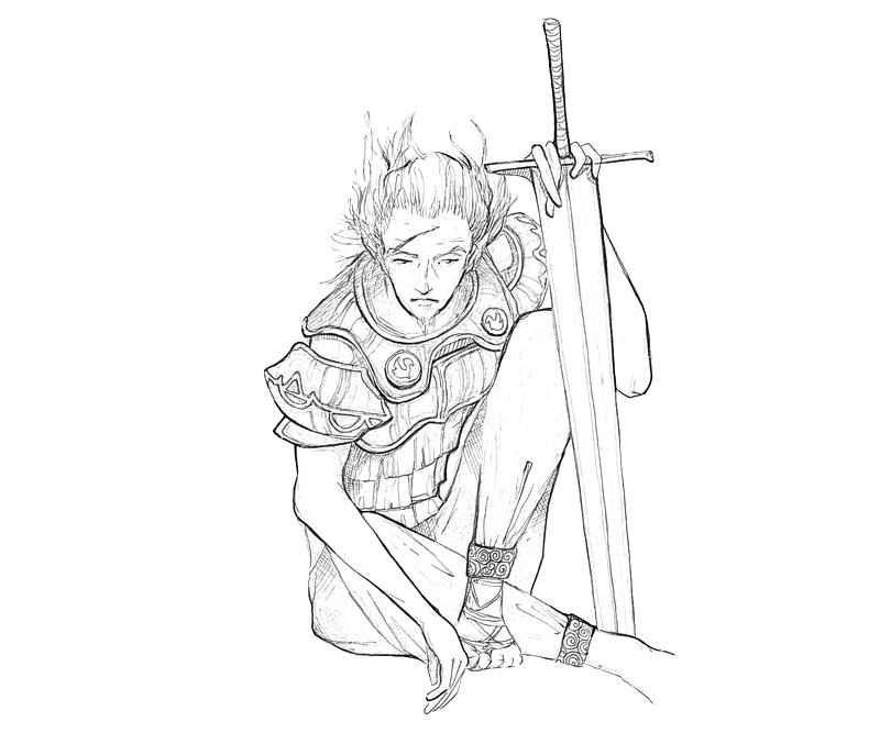 printable-basch-sword-coloring-pages