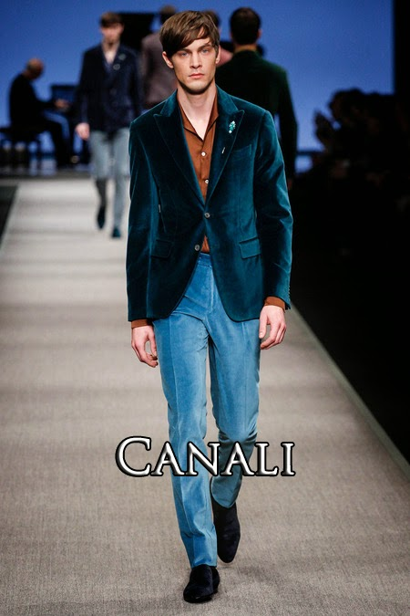 http://www.fashion-with-style.com/2014/01/canali-fallwinter-201415.html