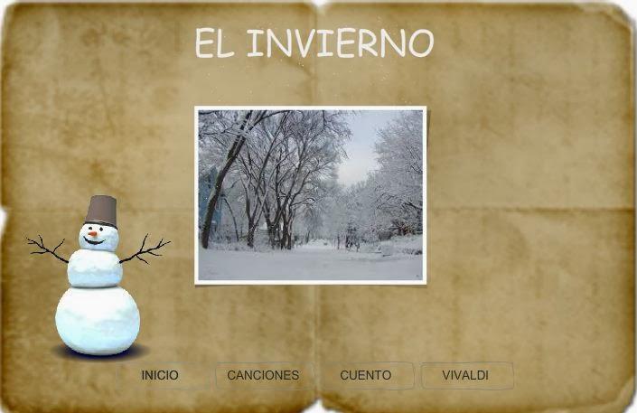 http://majoseglez12.wix.com/invierno#!