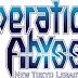 Operation Abyss: New Tokyo Legacy - Arrive enfin en Amérique du nord