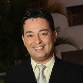 Léo Peixoto