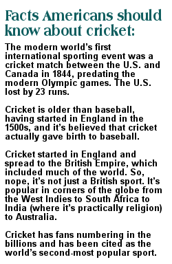 Cricket stuff & news daily by Saad Rizwan - Page 27 Cricketfacts