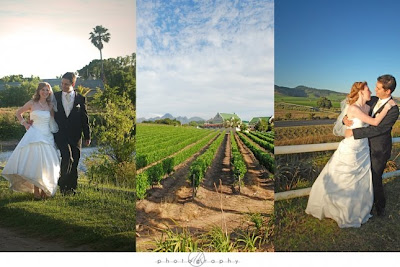 DK Photography loc11 Favourite wedding photo spots in Cape Town  Cape Town Wedding photographer