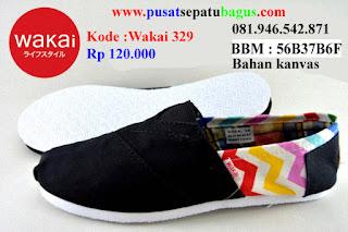 Sepatu Wakai, Sepatu Wakai Murah, Sepatu Wakai Malang, Sepatu Wakai Jakarta, Sepatu Wakai Grade Ori, Sepatu Wakai Kw, Sepatu Wakai Ori, Sepatu Wakai Online
